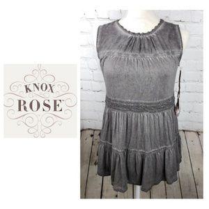 Knox Rose